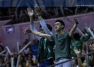 Lady Spikers march to ninth straight Finals stint -thumbnail17