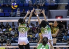 Lady Spikers march to ninth straight Finals stint -thumbnail19