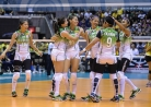 Lady Spikers march to ninth straight Finals stint -thumbnail20