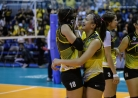 Lady Spikers march to ninth straight Finals stint -thumbnail21