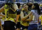 Lady Spikers march to ninth straight Finals stint -thumbnail22