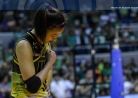 Lady Spikers march to ninth straight Finals stint -thumbnail23