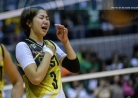 Lady Spikers march to ninth straight Finals stint -thumbnail24