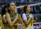Lady Spikers march to ninth straight Finals stint -thumbnail25