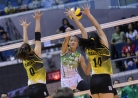Lady Spikers march to ninth straight Finals stint -thumbnail26