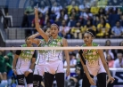 Lady Spikers march to ninth straight Finals stint -thumbnail27