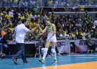 Lady Spikers march to ninth straight Finals stint -thumbnail28