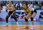 Lady Spikers march to ninth straight Finals stint -thumbnail29