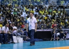 Lady Spikers march to ninth straight Finals stint -thumbnail30