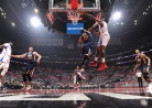 NBA PLAYOFFS: Top pictures from April 16-24, 2017-thumbnail2