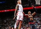 NBA PLAYOFFS: Top pictures from April 16-24, 2017-thumbnail8