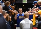 NBA PLAYOFFS: Top pictures from April 16-24, 2017-thumbnail12