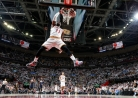 NBA PLAYOFFS: Top pictures from April 16-24, 2017-thumbnail15