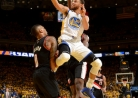 NBA PLAYOFFS: Top pictures from April 16-24, 2017-thumbnail18