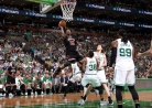 NBA PLAYOFFS: Top pictures from April 16-24, 2017-thumbnail21