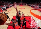 NBA PLAYOFFS: Top pictures from April 16-24, 2017-thumbnail22