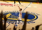 NBA PLAYOFFS: Top pictures from April 16-24, 2017-thumbnail23