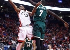 NBA PLAYOFFS: Top pictures from April 16-24, 2017-thumbnail24