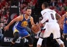 NBA PLAYOFFS: Top pictures from April 16-24, 2017-thumbnail34