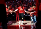 NBA PLAYOFFS: Top pictures from April 16-24, 2017-thumbnail35