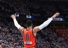 NBA PLAYOFFS: Top pictures from April 16-24, 2017-thumbnail39