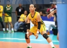 Tams force sudden death in last stepladder semifinals phase-thumbnail1