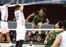 Tams force sudden death in last stepladder semifinals phase-thumbnail3