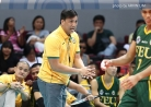 Tams force sudden death in last stepladder semifinals phase-thumbnail4