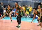 Tams force sudden death in last stepladder semifinals phase-thumbnail6