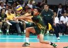 Tams force sudden death in last stepladder semifinals phase-thumbnail7