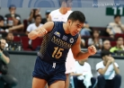 Tams force sudden death in last stepladder semifinals phase-thumbnail8