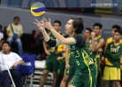 Tams force sudden death in last stepladder semifinals phase-thumbnail9