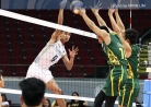 Tams force sudden death in last stepladder semifinals phase-thumbnail10