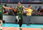 Tams force sudden death in last stepladder semifinals phase-thumbnail11