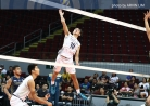 Tams force sudden death in last stepladder semifinals phase-thumbnail12