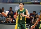 Tams force sudden death in last stepladder semifinals phase-thumbnail13