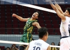 Tams force sudden death in last stepladder semifinals phase-thumbnail19