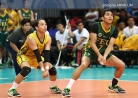 Tams force sudden death in last stepladder semifinals phase-thumbnail20