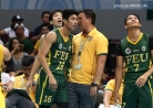Tams force sudden death in last stepladder semifinals phase-thumbnail21