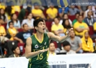 Tams force sudden death in last stepladder semifinals phase-thumbnail22
