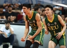Tams force sudden death in last stepladder semifinals phase-thumbnail23