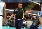 Tams force sudden death in last stepladder semifinals phase-thumbnail25