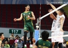 Tams force sudden death in last stepladder semifinals phase-thumbnail26