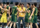 Tams force sudden death in last stepladder semifinals phase-thumbnail27