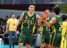 Tams force sudden death in last stepladder semifinals phase-thumbnail28