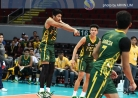 Tams force sudden death in last stepladder semifinals phase-thumbnail30