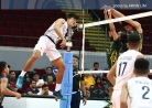 Tams force sudden death in last stepladder semifinals phase-thumbnail36