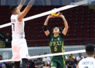 Tams force sudden death in last stepladder semifinals phase-thumbnail37