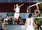Tams force sudden death in last stepladder semifinals phase-thumbnail39