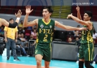 Tams force sudden death in last stepladder semifinals phase-thumbnail45